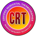 Certified Registered Thermographer